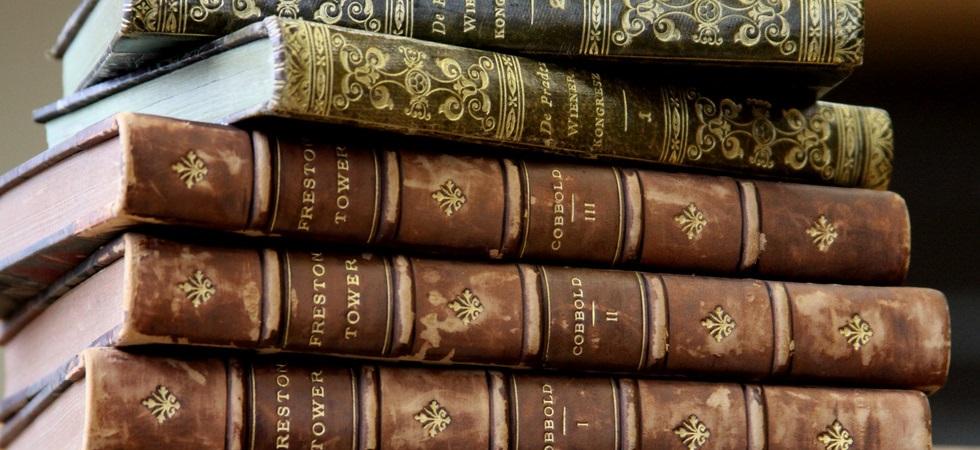 Libros La Peña S L Libros Antiguos Raros Curiosos Y Agotados